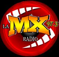 La Mx