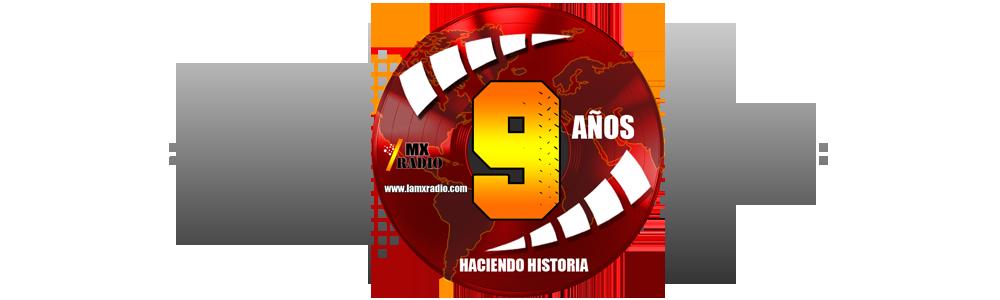 La MX RADIO 97.3